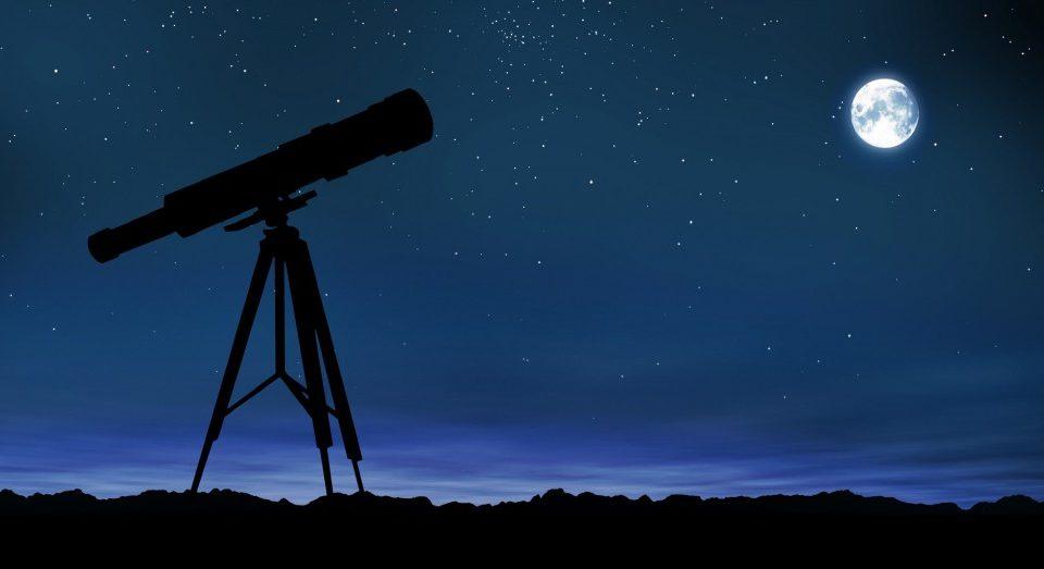 astronomie-oasis-lodges