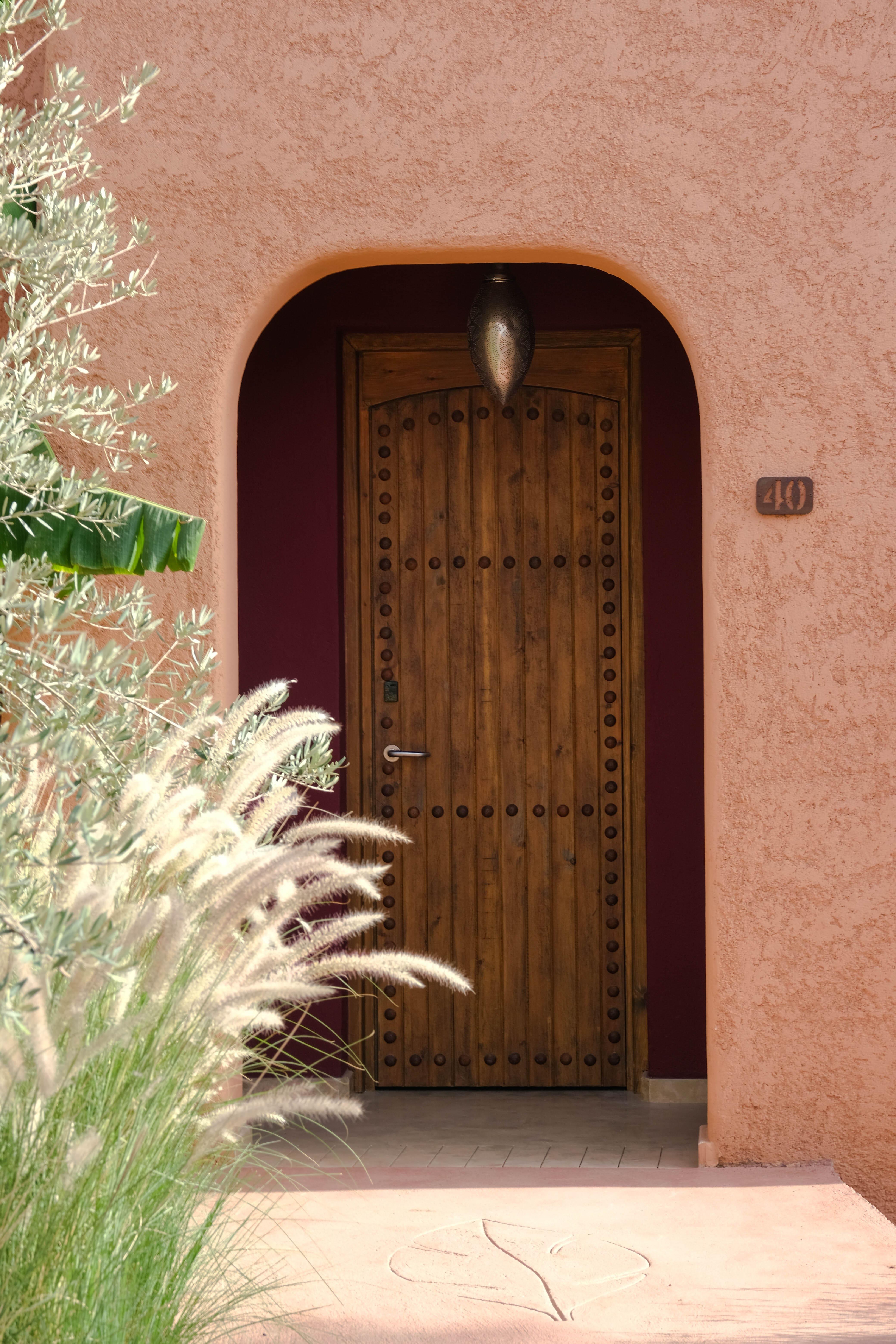lodge_2_chambre_oasis_lodges_marrakech
