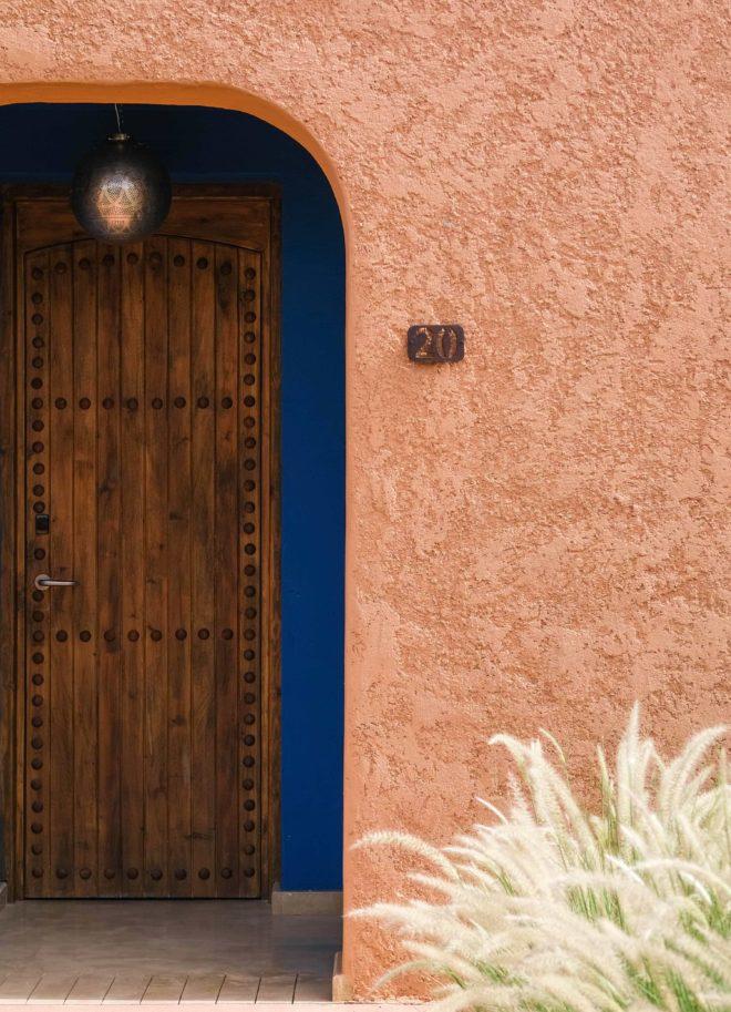 lodge_junior_suite_oasis_lodges_marrakech