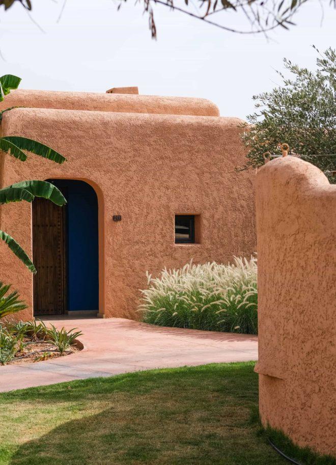 lodge_3_chambres_oasis_lodges_marrakech-1