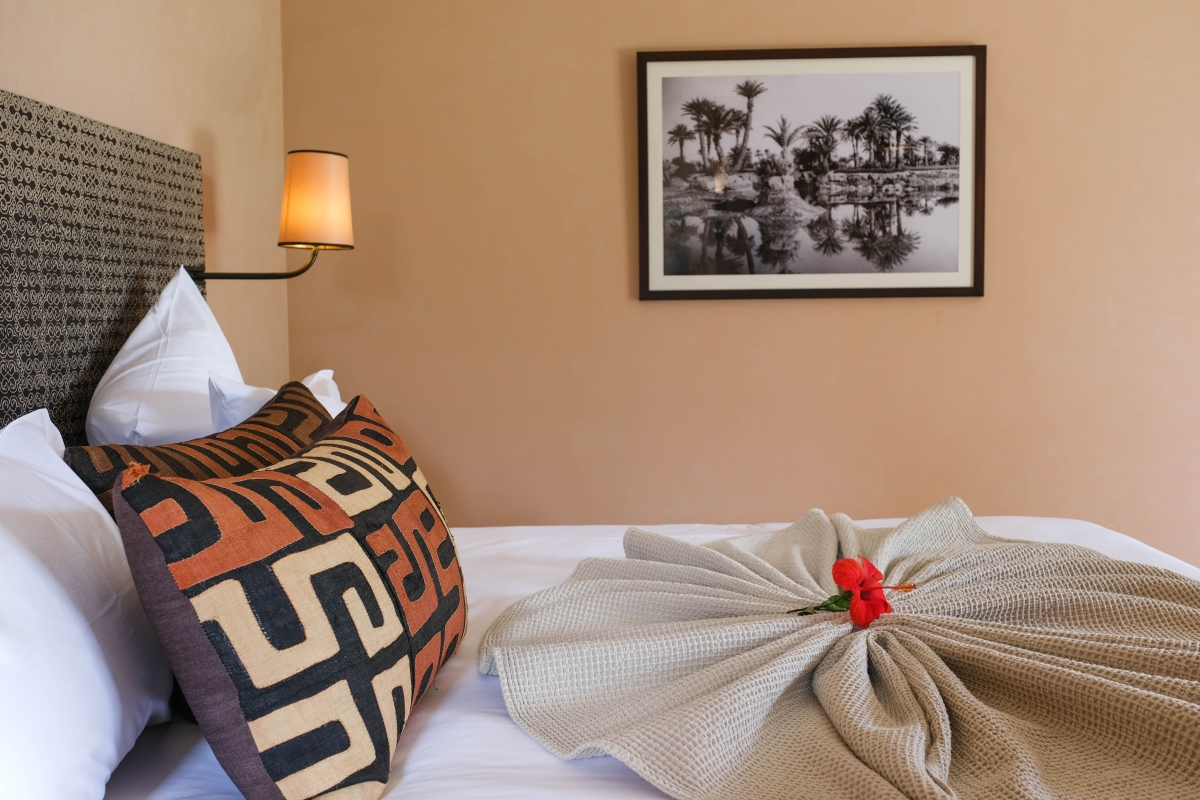 lodge_junior_suite_oasis_lodges_marrakech-5