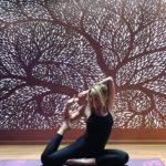 Cours de Yoga & Pilates